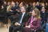 El lehendakari destaca el posicionamiento de las empresas vascas en su gestión medioambiental