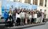 Jonan Fernández recibe a 50 jovénes estudiantes de derecho de la UPV/EHU