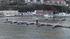 """Oregi: """"Afortunadamente no lamentamos daños a personas pero la mar ha hecho daño en nuestras costas y puertos"""""""