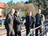 URA licitará este año el proyecto para la mejora hidráulica de la zona de Fadura