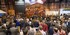 Ekonomiaren Garapen eta Lehiakortasuneko sailburuak FITURko Euskadiren standa inauguratu du gaur goizean, erakundeen eta sektorearen ordezkari ugariren aurrean