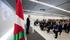 Euskadiko Artxibo Historikoak ateak ireki ditu