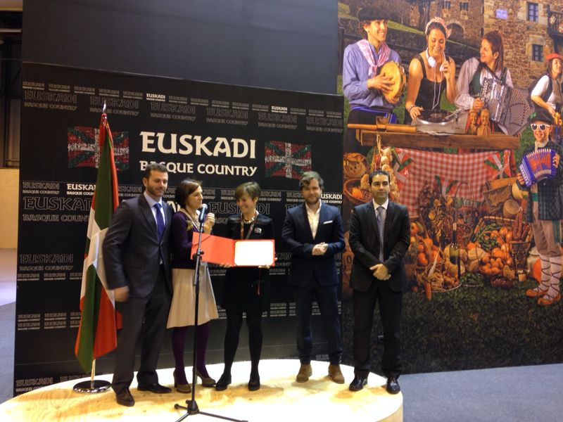 stand_euskadi_basque_country_01.jpg