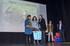 Oregi destaca la participación de 24 mil estudiantes y profesores en el programa Aztertu para la conservación de costas y ríos