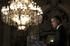El lehendakari ofrece un amplio acuerdo entre Gobiernos y partidos políticos para la consolidación de la paz