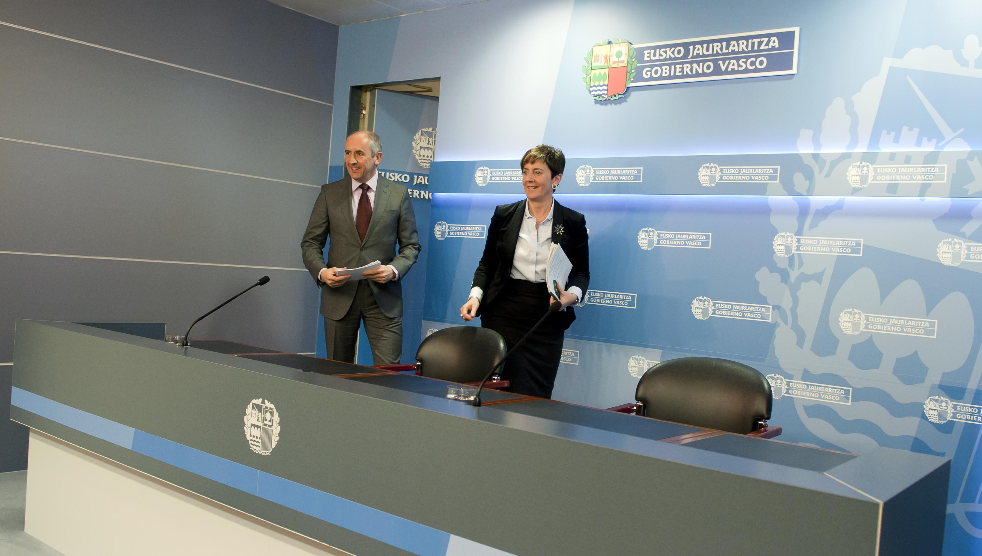 2014_02_11_consejo_gobierno.jpg