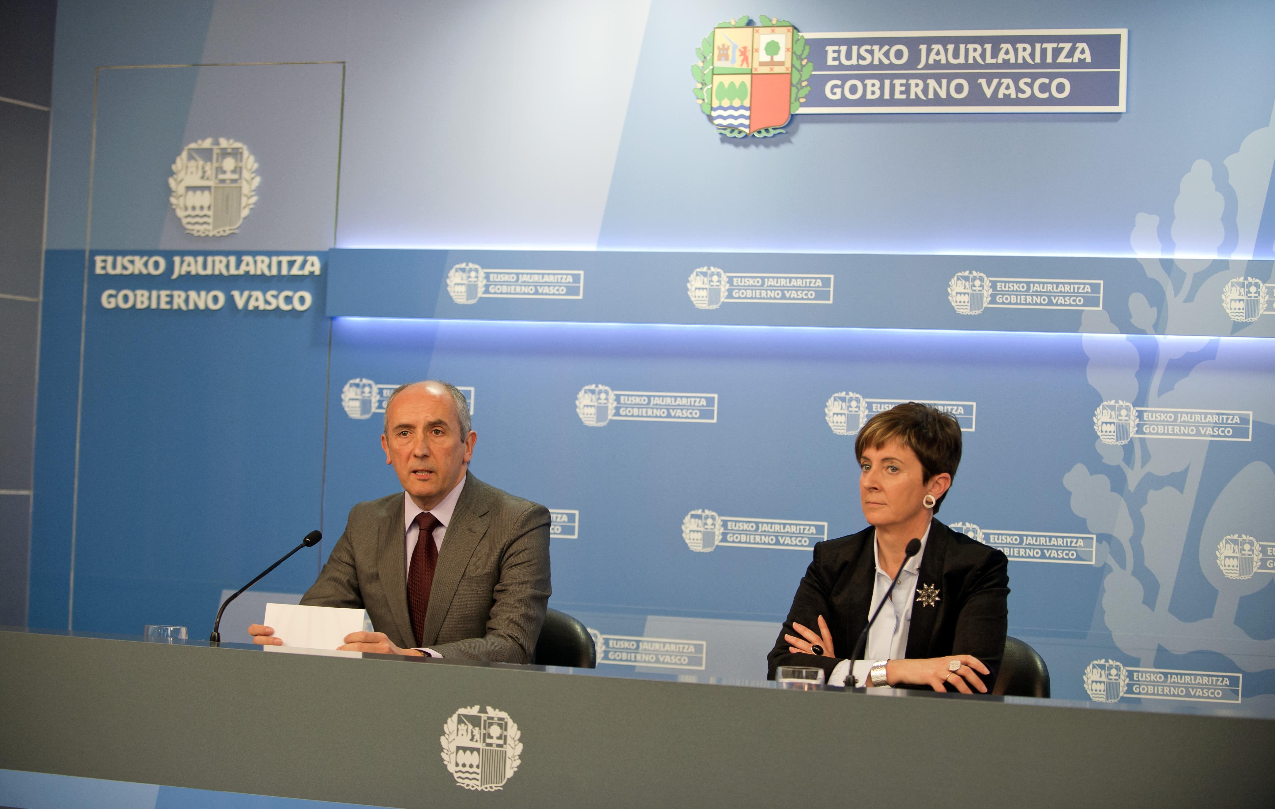 2014_02_11_consejo_gobierno_02.jpg