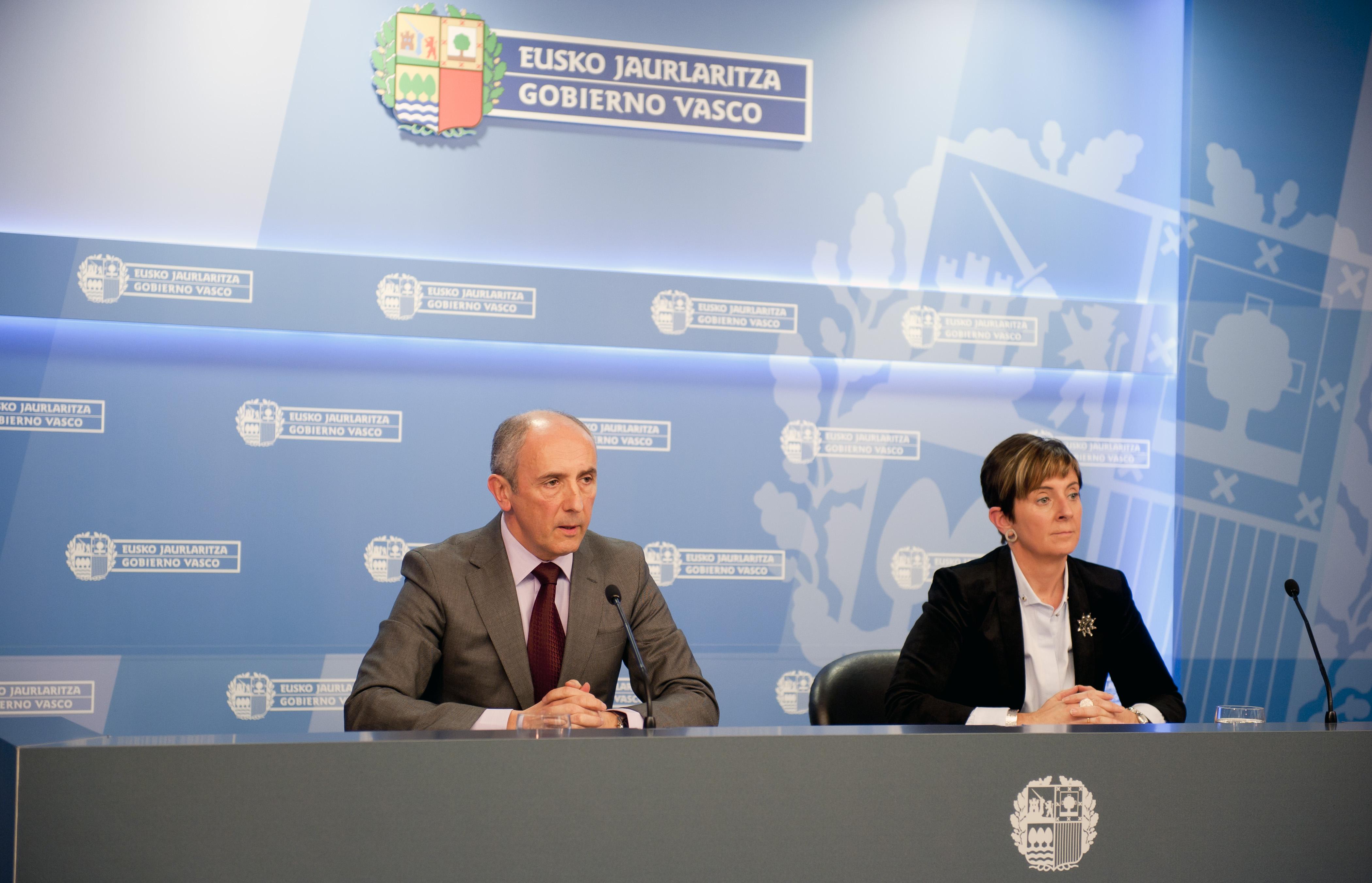 2014_02_11_consejo_gobierno_03.jpg