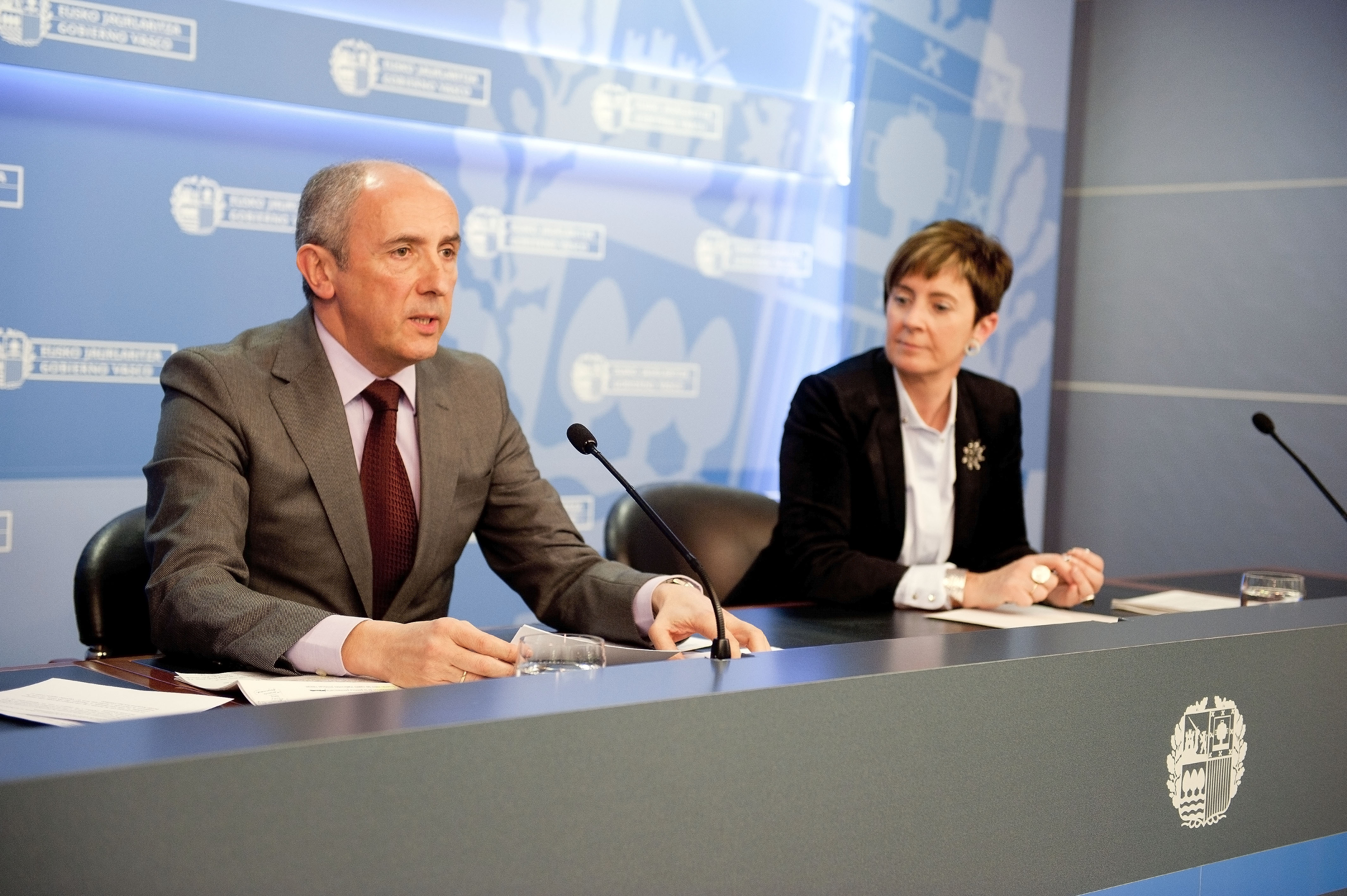 2014_02_11_consejo_gobierno_05.jpg