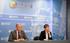El Gobierno vasco aprueba el Plan Interinstitucional de Apoyo a la Actividad Emprendedora