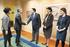 Lehendakariak Errumaniako Gobernuaren diasporaren ardura duen ministroa hartu du