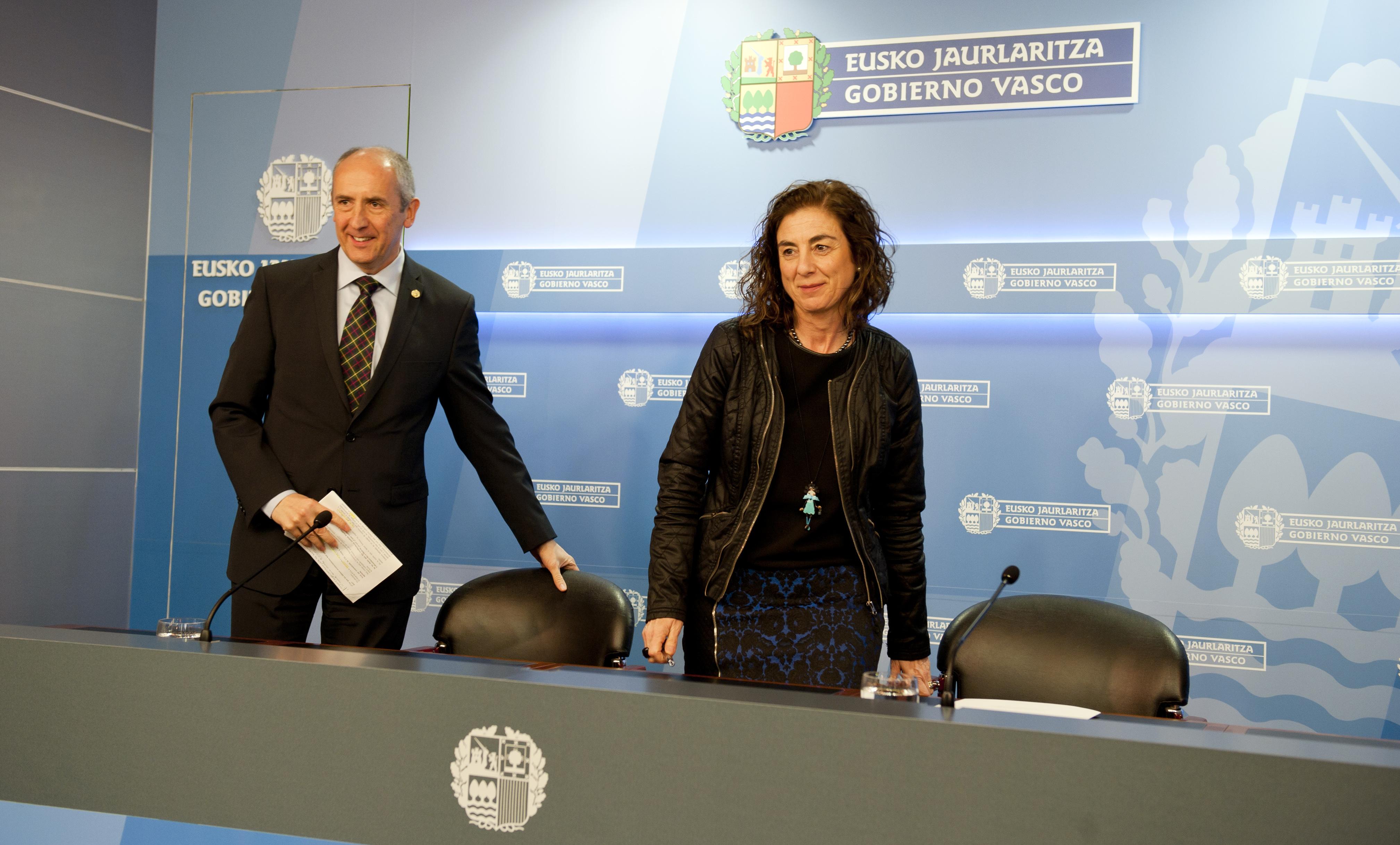 2014_02_25_consejo_gobierno.jpg