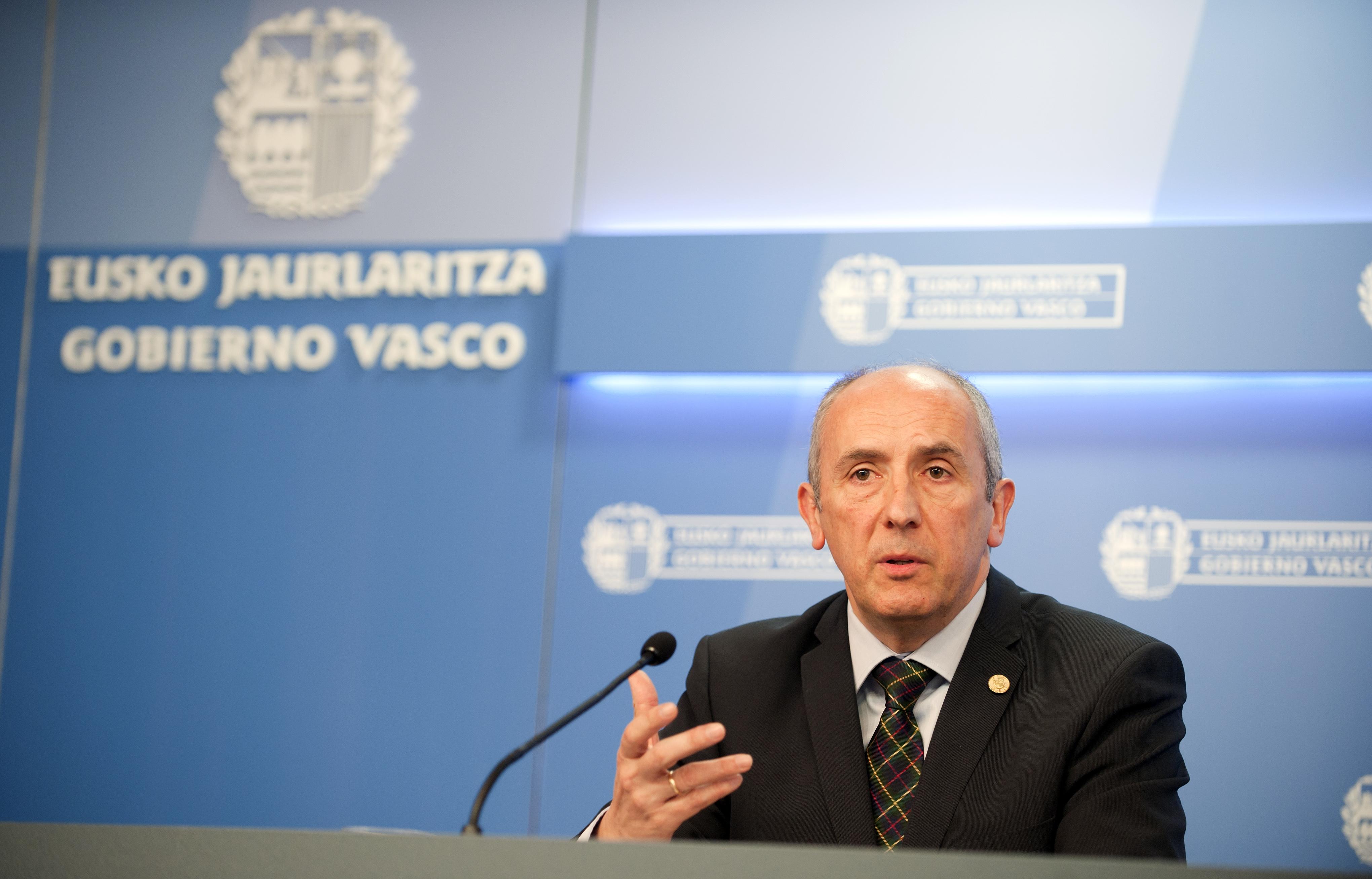 2014_02_25_consejo_gobierno_04.jpg