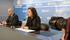 Eusko Jaurlaritzak hiru erreskurtso jarriko ditu Konstituzio Auzitegian