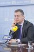El lehendakari reclama un consenso entre gobierno vasco y español para conseguir un final ordenado de ETA
