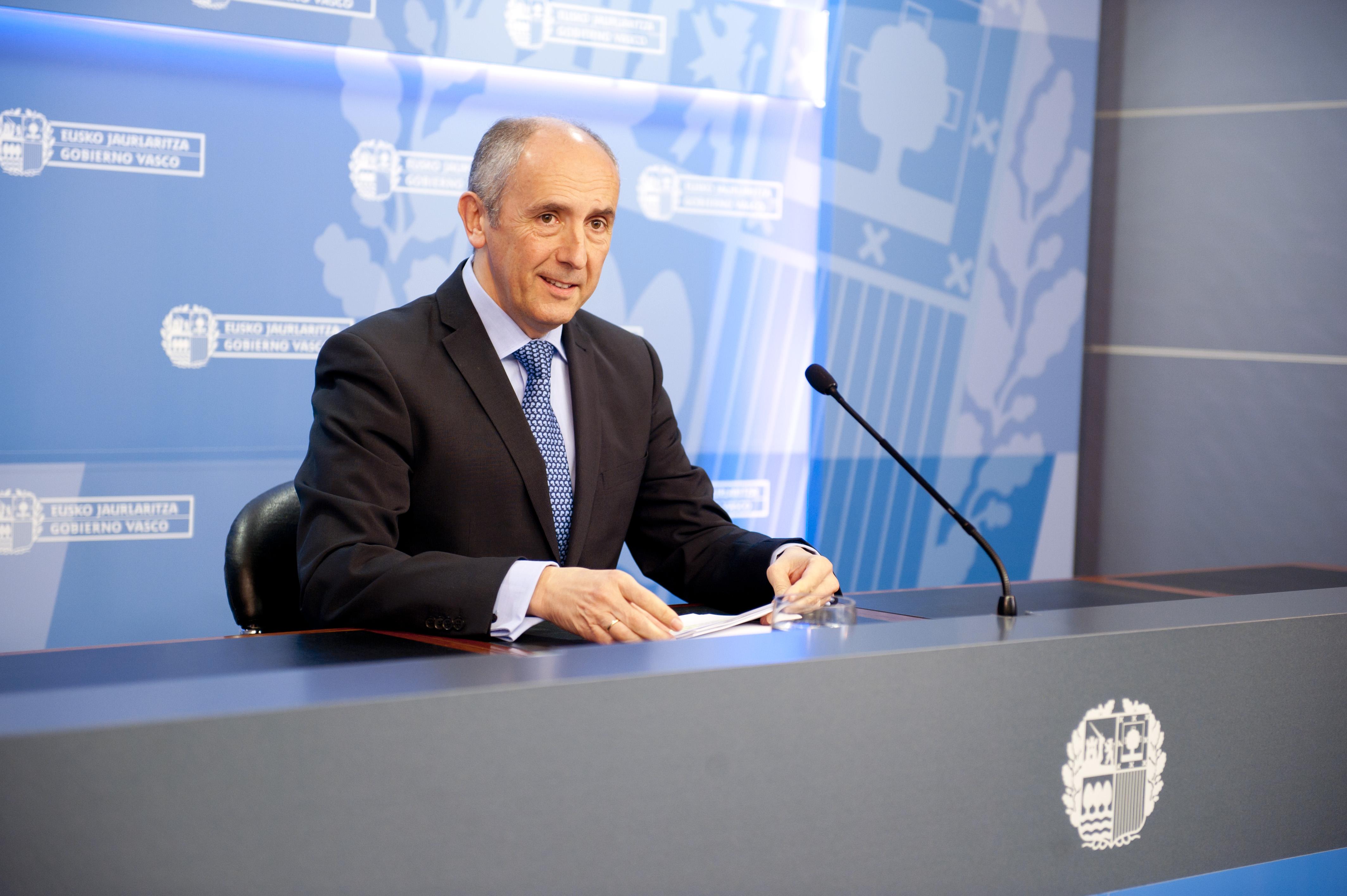 2014_03_04_consejo_gobierno_02.jpg