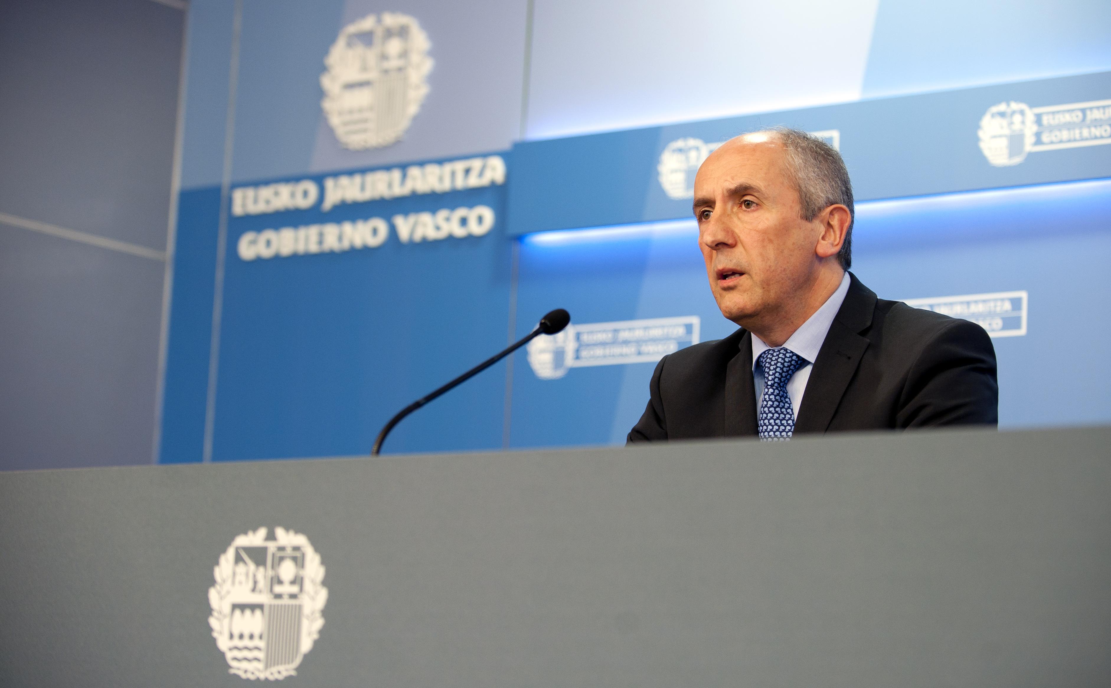 2014_03_04_consejo_gobierno_03.jpg