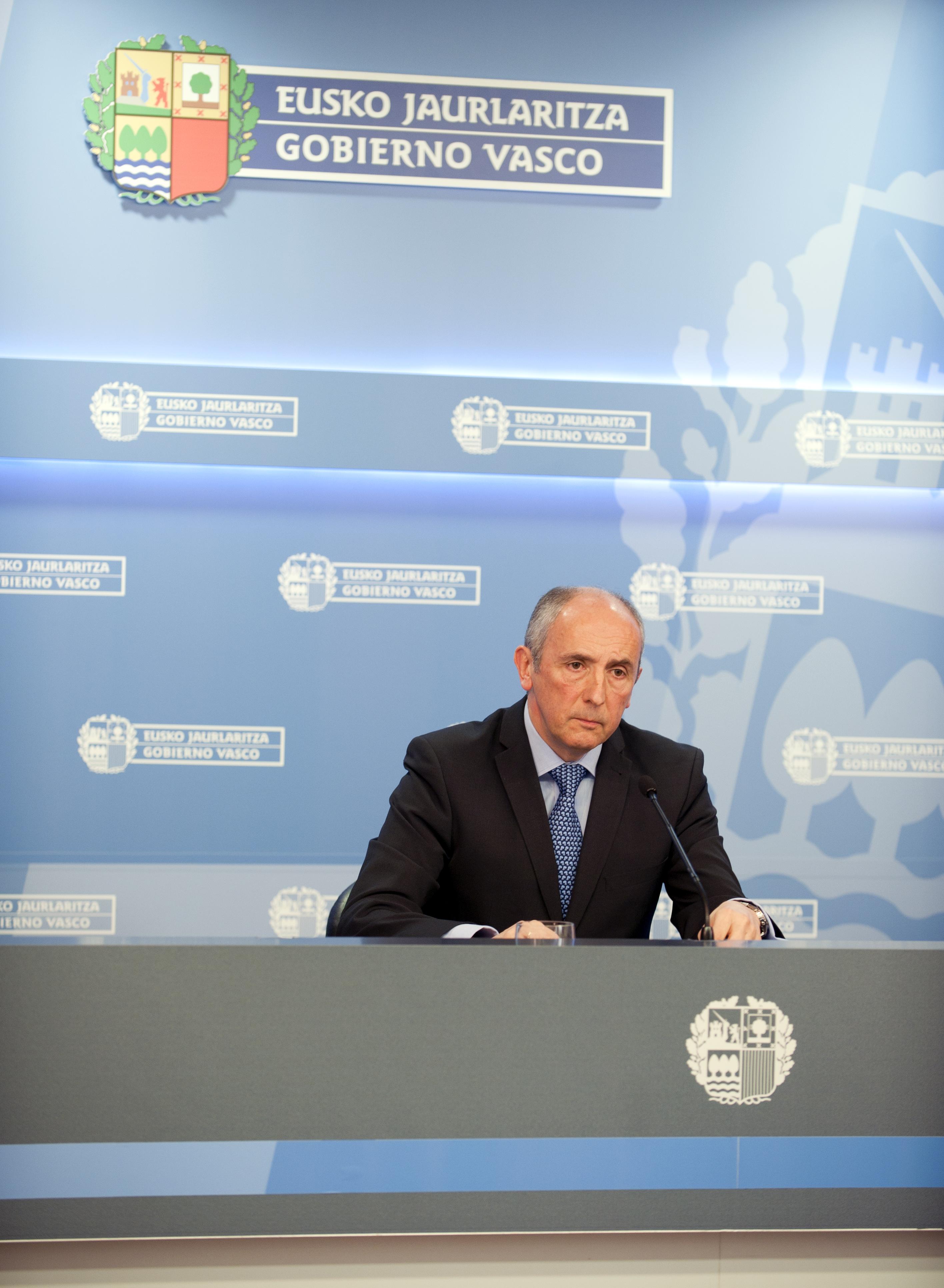 2014_03_04_consejo_gobierno_06.jpg