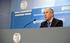 """El Gobierno vasco """"rechaza absolutamente"""" los incidentes violentos de ayer en Bilbao"""