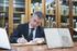 El lehendakari defiende el proyecto Euskadi 2020 para el crecimiento sostenible y desarrollo humano