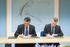 El Gobierno Vasco y Mercedes Benz firman un protocolo de colaboración en materia de Formación Profesional