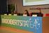 El Gobierno Vasco mejora ambientalmente 300 hectáreas de hábitats en los estuarios de Txingudi, Lea y Urdaibai