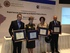 El Gobierno Vasco presenta en Panamá sus iniciativas sobre transparencia y participación en las políticas públicas