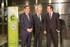Vitoria-Gasteiz, primera capital vasca en poner en marcha la Nueva Oficina Judicial