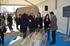 Saneamenduko kolektore nagusi berria inauguratzen du Donostiak