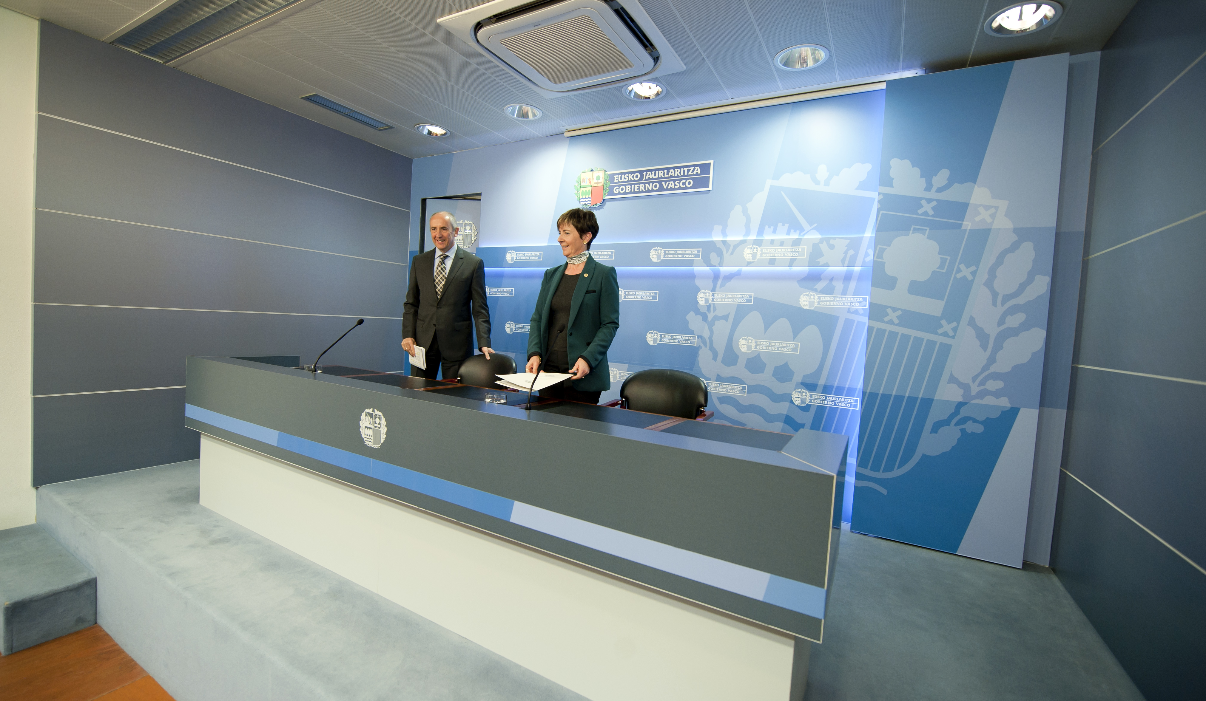 2014_03_18_consejo_gobierno.jpg