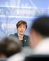 El Gobierno Vasco aprueba el programa Global Lehian de apoyo a la internacionalización de empresas