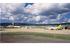 """Aiz: """"hemos de promover la gestión cercana de los aeropuertos vascos para equipararnos a Europa"""""""