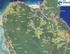 Los caseríos de Garteiz, Urdaibai, depuran sus aguas mediante filtros verdes de plantas acuáticas