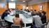 """Oregi: """"la interoperabilidad para el billete único en el País Vasco está próxima"""""""