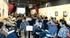 'Euskadirentzat Demokraziari eta Herritarren Partaidetzari buruzko Liburu Zuria'-ren 2. jardunaldia Gasteizen izan da