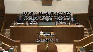 Pleno parlamento 03