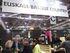 Alemania, uno de los principales mercados europeos para las bodegas de Euskadi