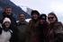 La Delegada de Euskadi visita a la euskal etxea más austral del mundo