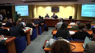 Intrevencion erkoreka gestion publica interbentzioa