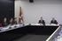 Jaurlaritzak koordinatuko du Euskadiko Udal Legea landuko duen taldea