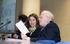 2ª sesión de las jornadas 'La cultura de la planificación y evaluación en la gestión pública'