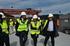 """Oregi y Vila: """"las infraestructuras ferroviarias cohesionan el desarrollo de Europa"""""""