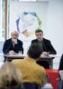 El Gobierno vasco encarga a Francisco Etxeberria la dirección científica de un estudio sobre la tortura