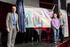 El Gobierno vasco participa en el IV Encuentro Técnico sobre personas desaparecidas