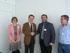 Europa destaca la labor de Euskadi en el ámbito de la política de juventud