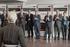 El lehendakari visita la empresa Niessen de ABB en la celebración de su centenario