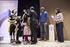 """El lehendakari entrega el Premio Emakunde a """"La Posada de los Abrazos"""""""