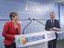 Eusko Jaurlaritzak Nazioartekotzeko 2020rako Basque Country Esparru Estrategia onartu du