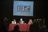 Se ha presentado el acuerdo NIREA: Iniciativa para la reactivación económica del sector primario y revitalización del medio rural