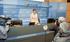 Euskadik Espezializazio Adimentsuaren Estrategia eta 2020ko Zientzia, Teknologia eta Berrikuntzako Planaren (ZTBP) ildo estrategikoak onartu ditu